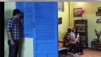 'Xóm đụng chuyện': Ngô Phương Anh 'cắm sừng' người yêu