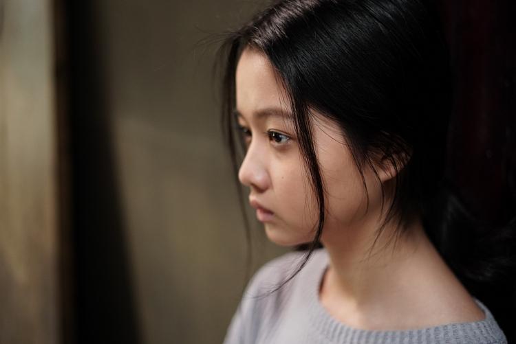 Lâm Thanh Mỹ: Gương mặt tiếp theo phải đối mặt với nỗi ám ảnh đáng sợ trong 'Bóng đè'