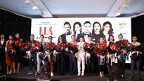 Quang Hà chi 11 tỷ làm liveshow hoành tráng, hội tụ các giọng ca hạng A