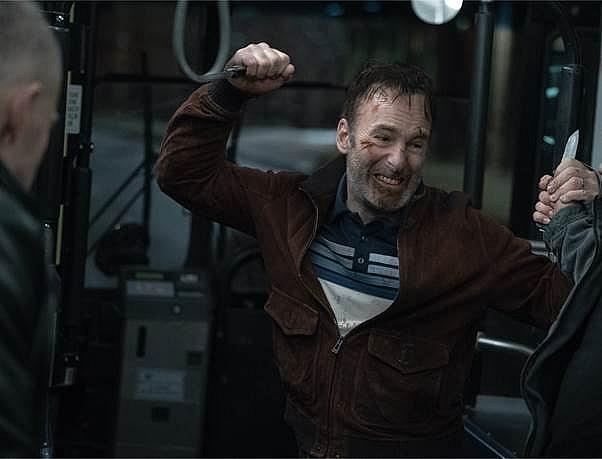 5 phim hành động 'nặng đô' các fan yêu điện ảnh nên thưởng thức một lần