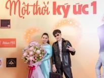 Lưu Ánh Loan trình làng dự án âm nhạc mới 'Một thời ký ức' sau 4 năm im ắng