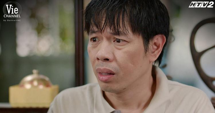 'Cây táo nở hoa' tập 7: Hạnh chán chường bỏ nhà đi vì Ngọc lại giúp Ngà trả 20 triệu nợ mới