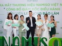 Trở thành CEO, Lê Dương Bảo Lâm quyết không từ bỏ nghệ thuật