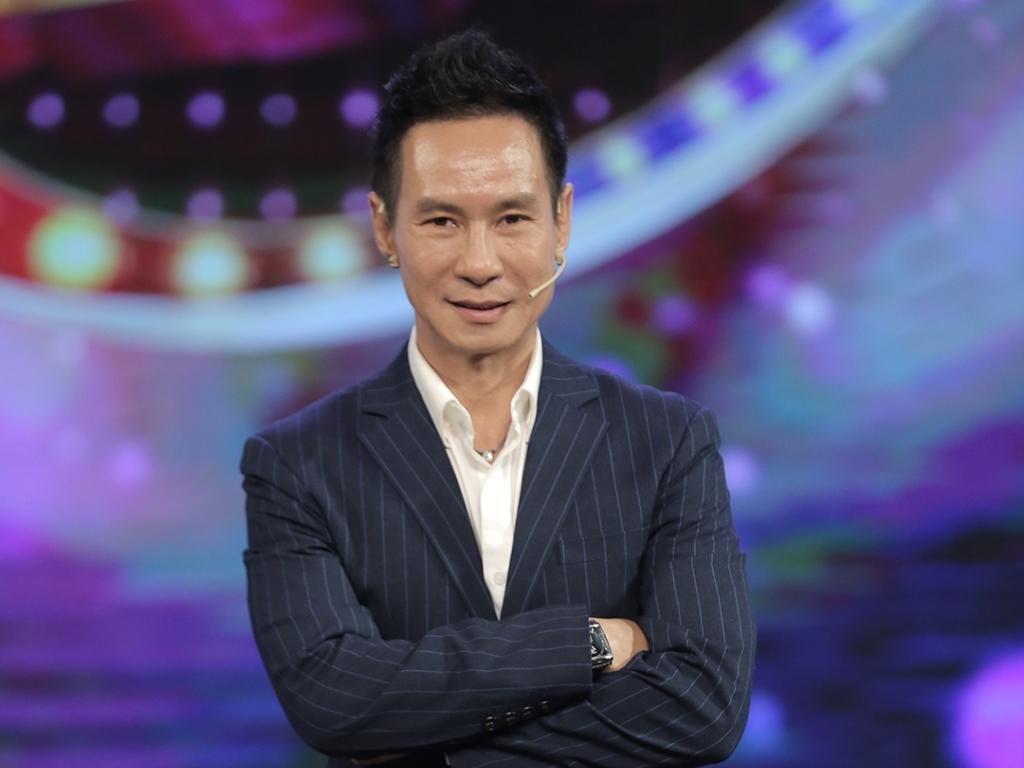 Lý Hải - Đạo diễn series 'Lật mặt' gây bất ngờ khi lần đầu ngồi 'ghế nóng'