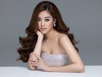 Hoa hậu Khánh Vân đã vượt qua nỗi ám ảnh quấy rối tình dục như thế nào?