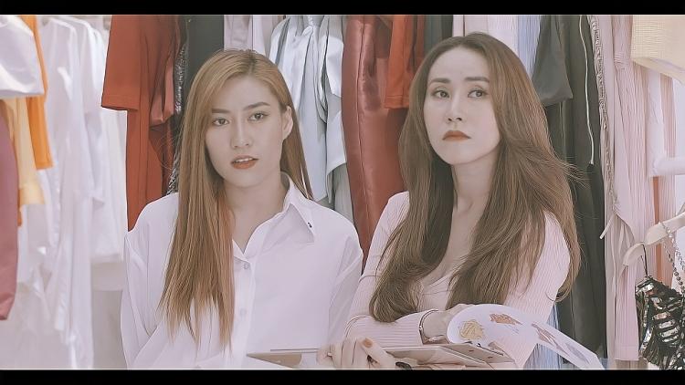Nhóm Mây Trắng comeback bằng MV ballad đậm chất drama khiến fan trông ngóng