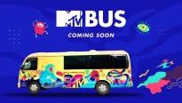 Dàn line up 'cực căng' của 'MTV Skool Tour' sắp đổ bộ đến các trường Đại học TP.HCM