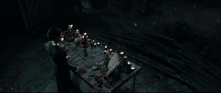 'The Conjuring: Ma xui quỷ khiến' tung trailer bóc trần vụ án mạng chưa từng có trong lịch sử tòa án Mỹ