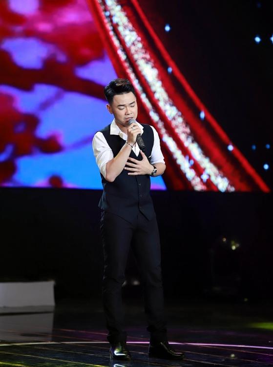 Phi Nhung lên tiếng về nghi vấn bị Đàm Vĩnh Hưng 'ăn hiếp' trên ghế nóng 'Solo cùng Bolero'