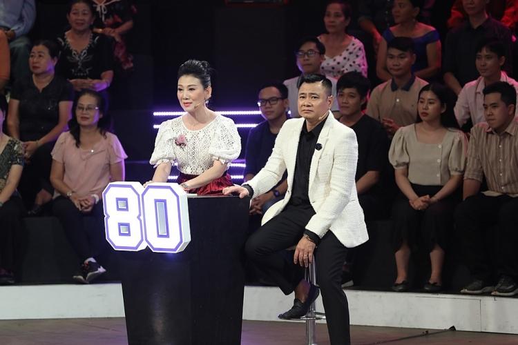 Mỹ Linh tiết lộ sự ra đời của mái tóc ngắn, hóa ra là bởi... Thanh Lam!