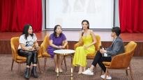 'Road to Miss Universe' tập 7: Hoa hậu Khánh Vân kể lại hành trình hơn một năm cùng ngôi nhà One Body Village