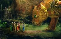 'Trạng Tí phiêu lưu ký' chính thức khởi chiếu, Ngô Thanh Vân lên tiếng kêu gọi ủng hộ phim