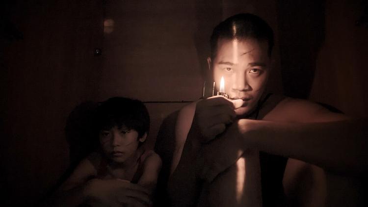 'Trong màn đêm không chớp mắt': Rúng động nam thanh niên sát hại bạn gái dã man