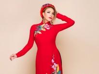 thanh ha gay xon xao voi thiet ke cua hoang hai trong cac show dien 2018