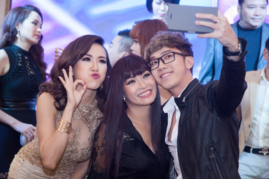 btc toi co the dam vinh hung muon quyet dinh nguoi cung ngoi ghe nong