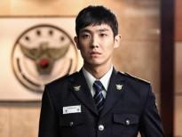 Điểm danh những mỹ nam ma cà rồng điển trai nhất phim Hàn
