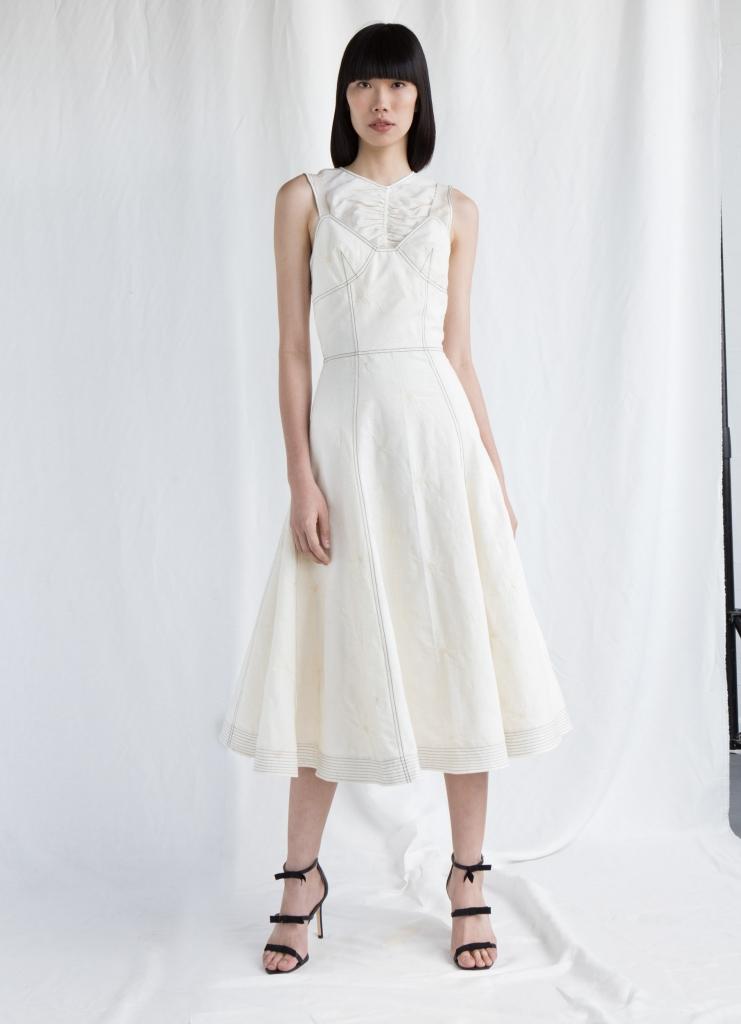 lam gia khang linh hon cua phong cach thoi trang minimalism