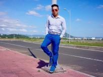 NTK Kairo Hòa: Chàng trai tỉnh lẻ vươn lên làm đẹp cho đời