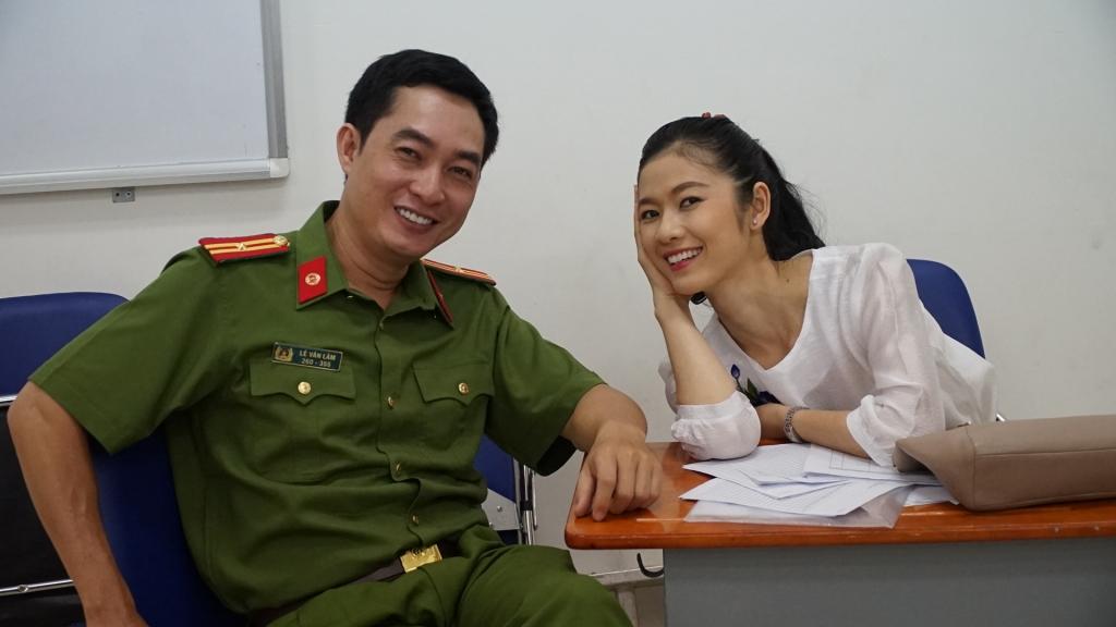 paramount channel vietnam nhung cai nhat dang tu hao