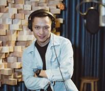 """Á quân """"Vietnam Idol"""" Việt Thắng chính thức tấn công showbiz"""
