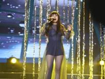 Phương Thanh, Nguyễn Hồng Ân, Ngọc Sơn hát lại những ca khúc nổi tiếng một thời