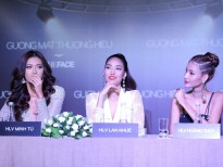 a quan asias next top model 2017 minh tu thanh thoi thuong thuc mon chay