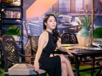 Á hoàng doanh nhân Lương Thanh Lan: 'Phụ nữ đẹp thôi chưa đủ!'