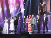 lo dien top 4 tai nang buoc vao ban ket than tuong bolero 2018