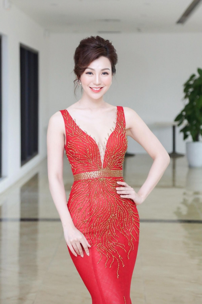 mc hai anh dong hanh cung giai vo dich golf trung cao nien quoc gia 2018