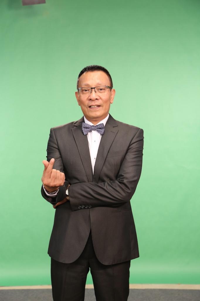 con sot thoi dai cong nghe 40 vietnam iq de choi de chien thang de nhan thuong