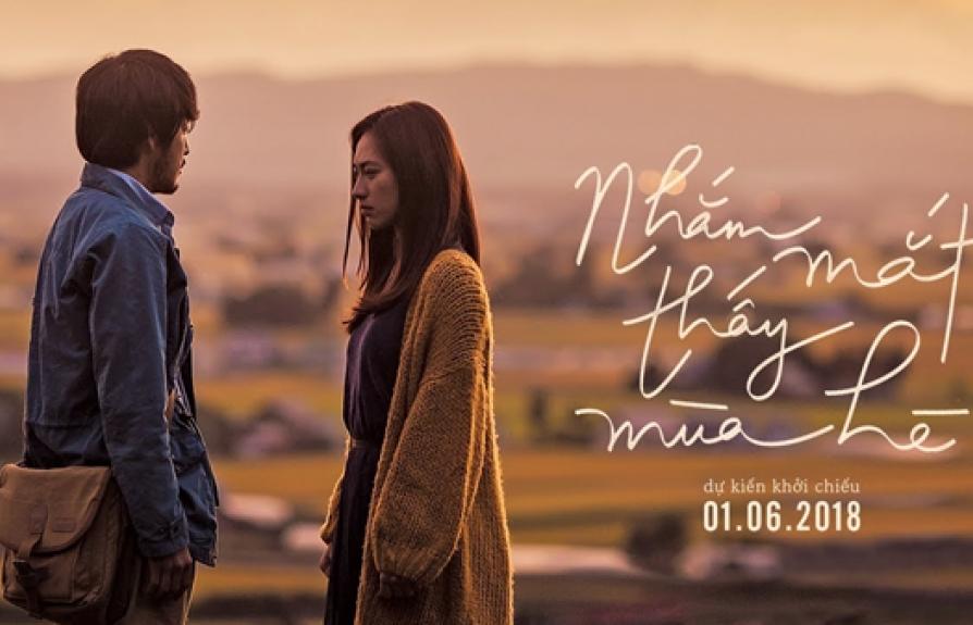 Phim Việt tháng 5 và chương trình ưu đãi học sinh – sinh viên tại Lotte Cinema