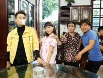 chuyen gia dinh vang 2018 gay bat ngo khi tung dan dien vien moi toanh