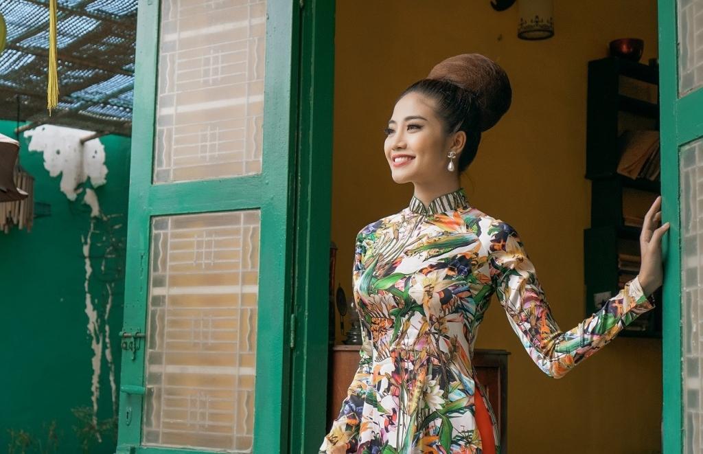 dam vinh hung hoai lam van trang chuc mung hanh trinh 20 nam cua ntk dinh van tho