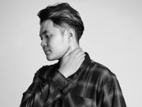 chi pu la manh ghep cuoi cung trong dan ca si dem chung khao phia nam hhvn 2018