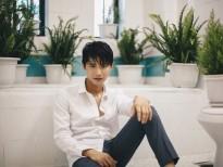 producer dj hoaprox sanh vai cung kshmr top 12 the gioi trong album hop tac moi nhat