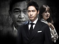 drama joseon survival co kang ji hwan dong chinh xin loi khan gia tuyen bo ngung phat song tim dien vien thay the