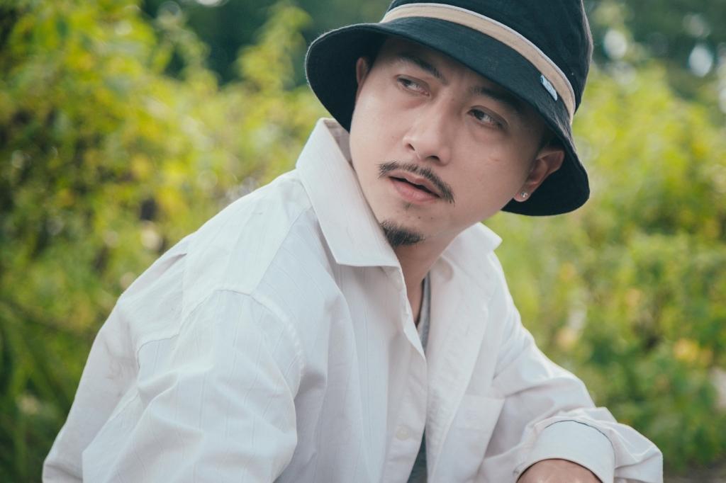 vo chong hua minh dat lam vy da lan dau duoc sanh doi trong phim