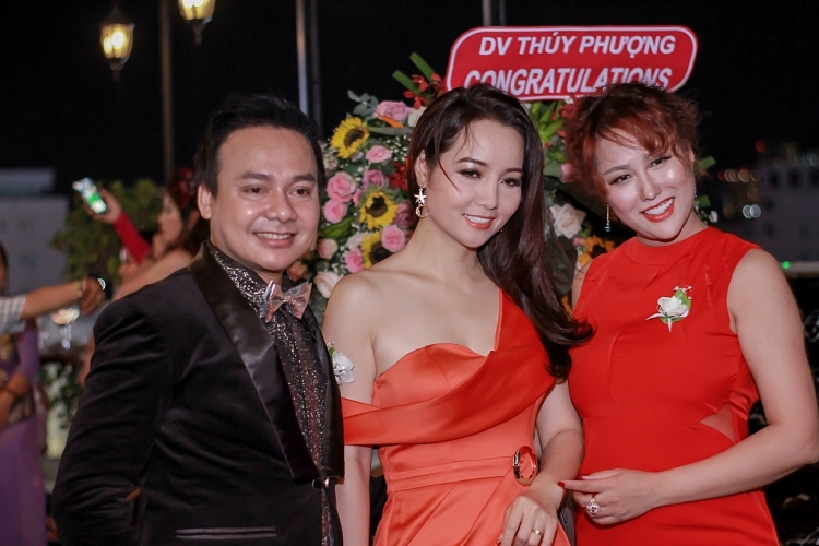 dien vien truong thinh tien den thi truong hollywood