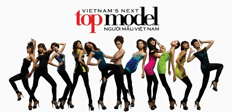 vietnams next top model cycle 9 chinh thuc quay tro lai voi chu de be unique