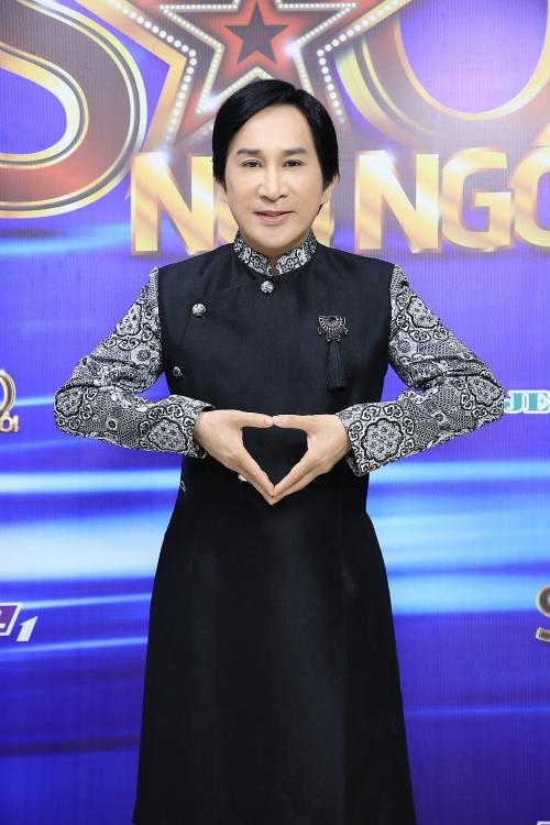 kim tu long hanh dien vi som co chau ngoai