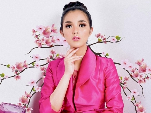 miss supranational 2013 mutya johanna datul lam giam khao hoa hau doanh nhan quoc te 2019