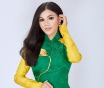 nguoi dep 9x quynh nhu du thi miss mrs top of the world 2019