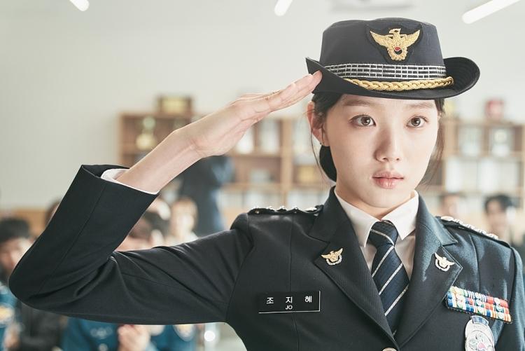 top 3 phong ve han quoc miss mrs cops cong chieu tai viet nam tu ngay 76