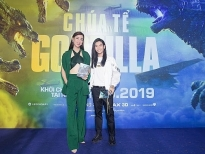 truoc godzilla king of the monsters nhung sieu quai thu nao da thong tri phong ve