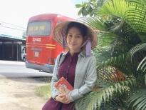 van phuong hanh phuc khi phim me ghe co ti suat nguoi xem cao thu hai cua dai vinh long