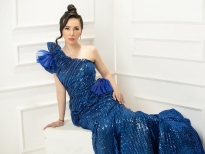 hoa hau chau ngoc bich chinh thuc tro thanh giam doc quoc gia miss mrs global international pageant 2020 tai viet nam