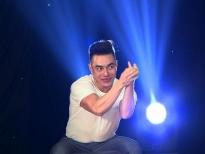 'Vui cười cười vui': Lê Dương Bảo Lâm nuốt trọn quả trứng trong tích tắc