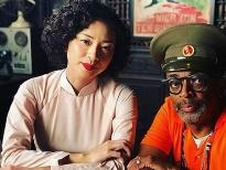 Ngô Thanh Vân công phá Netflix với 'Da 5 Bloods' và 'The Old Guard' chuẩn quốc tế