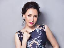 Hồ Quỳnh Hương tái xuất với nhạc phim 'Tháng năm dữ dội'