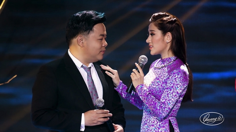 quang le o viet nam nguoi song ca an y nhat voi toi sau le quyen chinh la to my